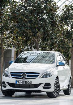 Cars That Start With B >> 10 Best Mercedes Benz B Class Images Mercedes B Class Cars