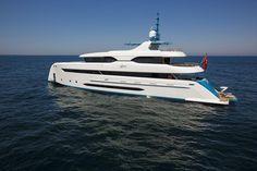 Bilgin 147 - Bilgin Yacht