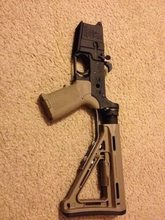 Firearm Discussion and Resources from Handguns and more! Buy, Sell, and Trade your Firearms and Gear. Bump Fire Stock, Gunsmithing Tools, Ar 15 Builds, Ar Build, Hunting Scopes, Spikes, Warfare, Firearms, Weapons