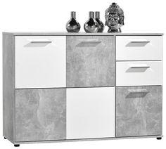 Filing Cabinet, Shoe Rack, Zero, Storage, Furniture, Home Decor, Closet Storage, Cabinet, Homemade Home Decor