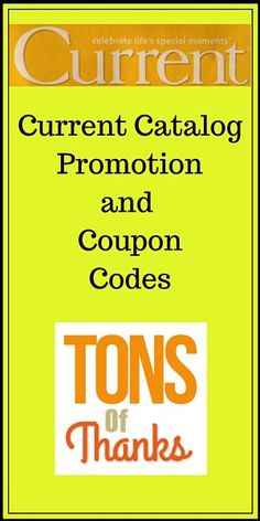 Coupon code for write my essay