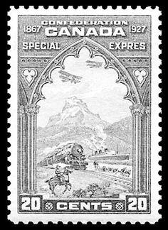 Legislative History Of Food Stamps