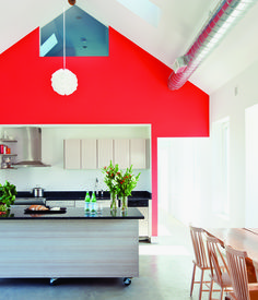 A slideshow of beautiful passive houses from Dwell Magazine.