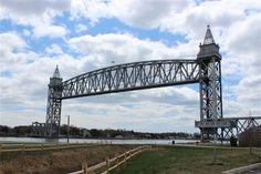 Cape Cod Rail Trail | Massachusetts Trails | TrailLink.com