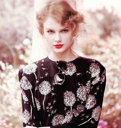 Taylor Swift, Teen Vogue, and beauty Bild