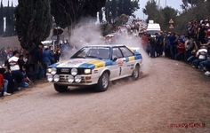 S Remo 1982 Blomqvist Cedberg