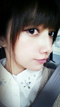 戌の日♡|後藤真希オフィシャルブログ「MAKI GOTO OFFICIAL BLOG」Powered by Ameba