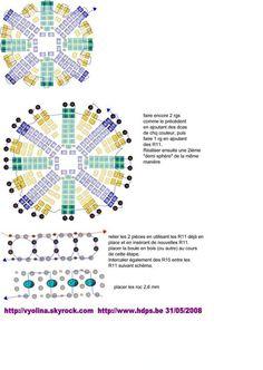 Схемы / Scheme: сентября 2012