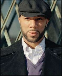 Common....March 13, 1972