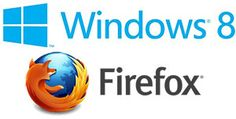 Firefox to Get a 'Metro' Makeover for Windows 8