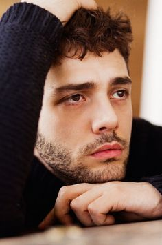 i-D, xavier dolan and magnum ice cream team up for short film competition | read | i-D