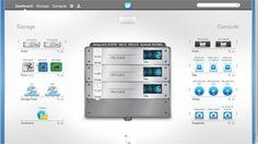 Nutanix conclut un partenariat avec Mason IT afin de fournir à la zone EMOA son premier nuage privé Disruptive Technology, Drupal, Photoshop Design, Taking Pictures, Wordpress Theme, Locker Storage, My Design, Coding, Layout