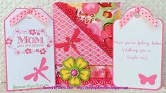 Purpleglo Creations - http://purpleglocreations.blogspot.com/2015/04/pocket-card-using-cricut-art-philosophy.html