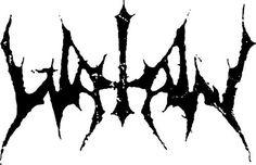 Metal Band Logos, Metal Bands, Free Paper Texture, Occult Art, Spooky Scary, Body Mods, Black Metal, Book Art, Art Drawings