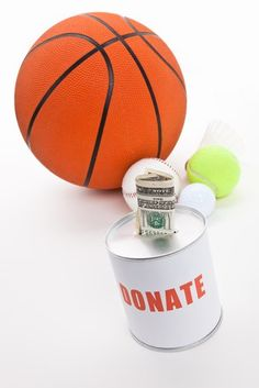 Donating to youth sports charities is a great way to help communities around the world. Check out our list of the top 5 youth charities you can donate to. Birth Certificate, Sports Photos, Royalty Free Images, Charity, Youth, Stock Photos, Blog, Check, Young Man