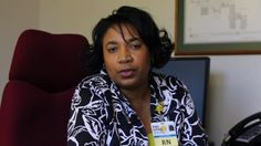 MI Career Healthcare: Lakeland Specialty Hospital Berrien Center