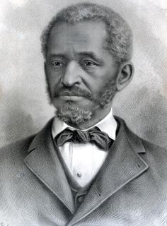 » Black Abolitionists Zinn Education Project