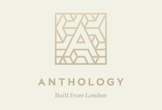 Anthology by Greenspace