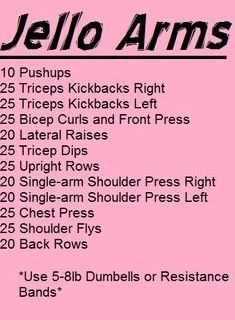 7 best crossfit arm workout images  exercises fitness