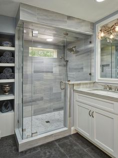 76 fresh small master bathroom remodel ideas