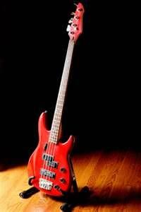 #bass_guitars