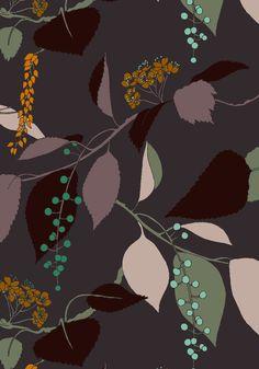 pattern by MINAKANI for DIM www.minakani.com #minakani #pattern