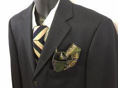 J. Crew Mens Sport Coat Dark Blue 3 Button Lined Single Vent Blazer Classic #JCrew #ThreeButton #sportcoat #fatherday2016