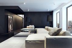 by Kuoo architects