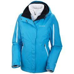 242 Best Sportswear Images Columbia Sportswear Cold