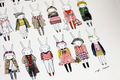 aint we all love Fifi Lapin