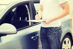 INFORMATIVE Blogs: Essential Tips On Finding Trustworthy Car Service Companies