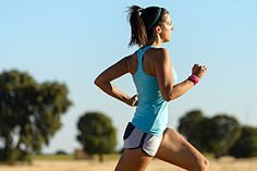 Master The Mile: One-Mile Training Plan - Page 2 of 2 - Competitor.com
