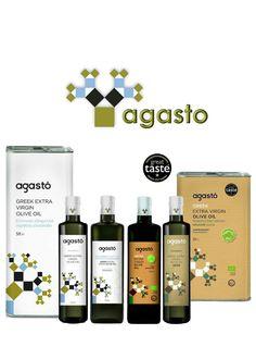 Αυτό είναι το agasto!!!   https://koumeika.blogspot.gr/2017/12/agasto.html