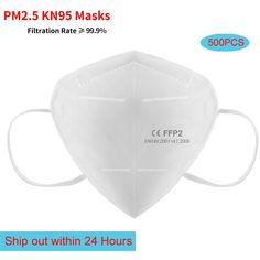 Cheap Masks, Buy Directly from China Suppliers:500PCS Disposable KN95 Mask Anti Virus Dust Mouth Face Mask N95 FFP2 Protective From Coronavirus Mask 99.9% Filtration Fast Ship Enjoy ✓Free Shipping Worldwide! ✓Limited Time Sale ✓Easy Return. Wedding Events, Weddings, Garden Toys, Free Shipping, Face, Computers, Online Shopping, Fashion Beauty, Bodas