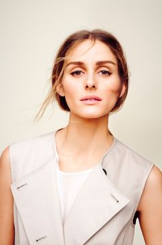 Olivia_Palermo-Max_And_CO-Lookbook-5