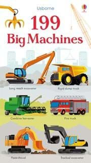 "big machines"" at Usborne Children's Books Book Club Books, Book Series, The Book, Chengdu, Roald Dahl, Toddler Books, Childrens Books, Great Books, New Books"