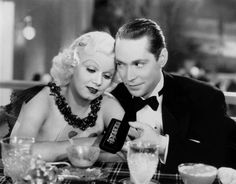 jean-1933-movie-film-Bombshell-1 franchot_tone