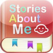 Stories About Me – iPad Storytelling App for Kids With Autism Released   A+ Educators