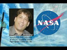 NASA ADMITS USING CHEMTRAILS - YouTube