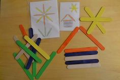Dřívka Busy Bags, Montessori, Plastic Cutting Board, Triangle, Petra, Tote Bags