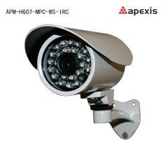 http://www.symetrix.com.au/surveillance-cameras.html While ...