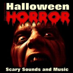 nice Halloween Horror Scary Sounds - Howling Thunder Storm 0.99