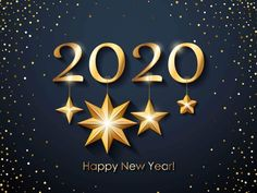 Celebrate the coming new year 2020 Images with New Year Motivational Quotes, New Year greetings, wishes to your loved ones, ! God Bless you all. Happy New Year Banner, Happy New Year Photo, Happy New Year Message, Happy New Year Quotes, Happy New Year Wishes, Happy New Year Greetings, Happy New Year 2019, New Year 2020, Happy December