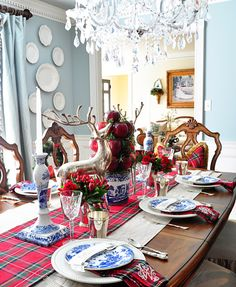 http://providenthomedesign.com/2015/12/02/my-christmas-home-tour-more/