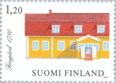 Letter Writer, Postage Stamp Collection, Stamp Collecting, Postage Stamps, Finland, Ephemera, Collections, Memories, Lettering