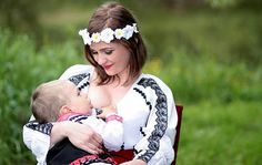 A young mother decided to breastfeed her child in one of the restaurants in Sopot. The waiter asked her to move farther away because other guests were complaining about the situation. Both sides had tried mediation but it hadn't brought any success. Then the woman took the restaurant's owners to court and now expects them …