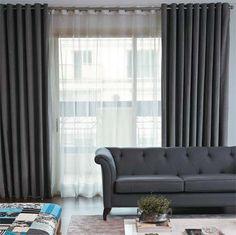 fotos+e+modelos+de+cortinas+para+sala+18.jpg (500×499)