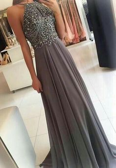 Prom Dress Halter Neckline Back To School Dresses Prom Dresses For Teens Pageant Dress Graduatio&; Prom Dress Halter Neckline Back To School Dresses Prom Dresses For Teens Pageant Dress Graduatio&; Elizabeth Kochen Prom Dress […] for teens party Halter Prom Dresses Long, Grey Prom Dress, Pageant Dresses For Teens, Sequin Prom Dresses, Girls Formal Dresses, Cheap Prom Dresses, Sexy Dresses, Formal Gowns, Party Dresses