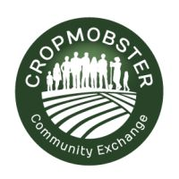 CropMobster publishes instant alerts from local farms, food sellers and producers creating affordable access to premium fresh food, freebies, donations and other items of surplus at risk.