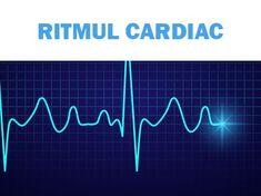 Care este ritmul cardiac normal si ce il influenteaza? Abdomen Plat, Diet